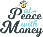 Solopreneur Profit Coach | Logo