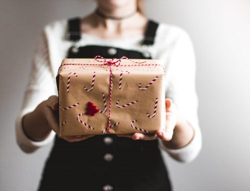 3 Tips to Financially Prepare Your Small Business for the Holidays